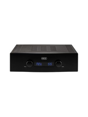 HEGEL-H360-amplificateur integre