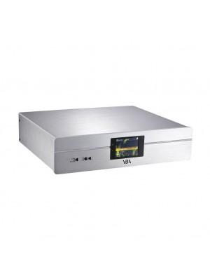 YBA Heritage MP100B Media Streamer