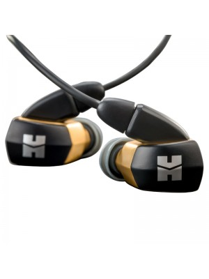 HIFIMAN RE 2000 Gold