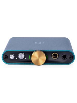 IFI Audio-iFi Audio Hip Dac-20