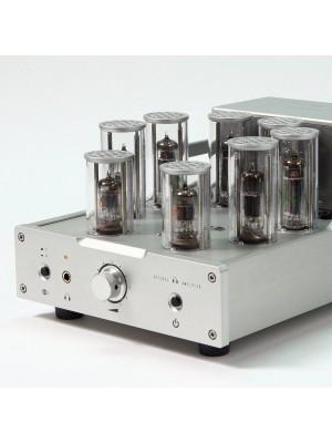 Allnic Audio-Allnic HPA-5000 XL-20