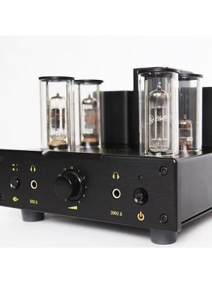 Allnic Audio-Allnic HPA-3000 GT-20