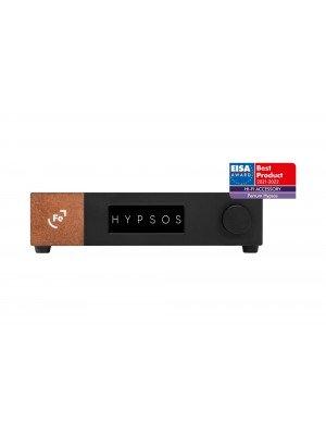 Ferrum Audio-Ferrum Audio Hypsos-20