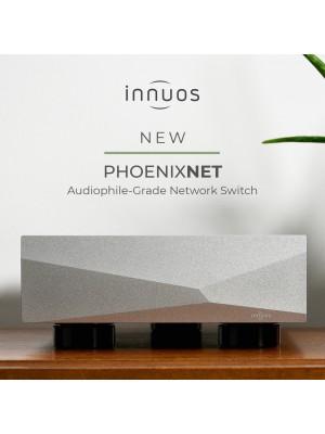 InnuOS-Innuos PhoenixNet Audiophile Grade Network Switch-20