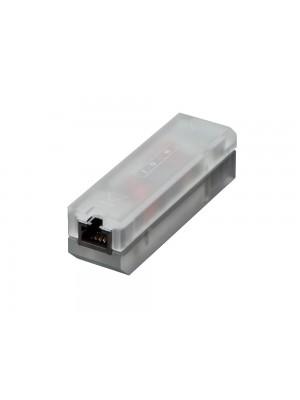 SOtM ISO CAT 6 filtre Ethernet