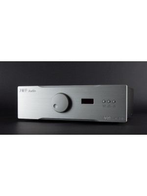 JMF Audio DXC 6.10 MKII