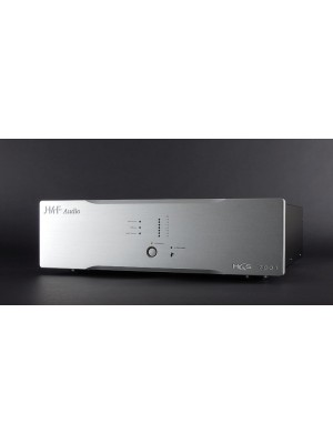 JMF Audio HQS 7001