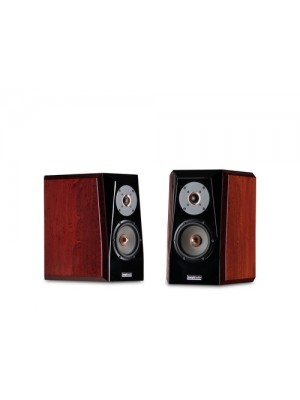Joseph Audio Pulsar 2 Graphene