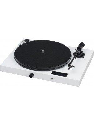 PRO-JECT-Platine Vinyle PRO-JECT JUKE BOX E-20