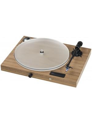 PRO-JECT-Platine Vinyle PRO-JECT JUKE BOX S2-20