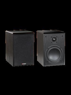 Advance Acoustic-Advance K3SE-20