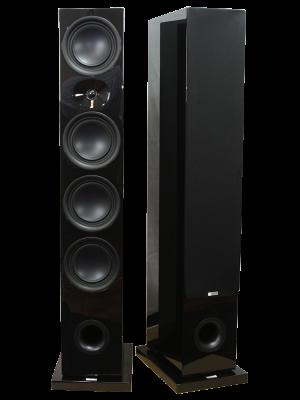 Advance Acoustic-Advance KC800-20