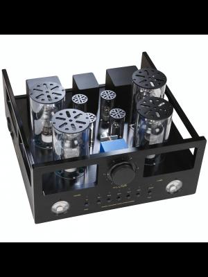 Allnic Audio-Allnic L-10000 OTL/OCL-20