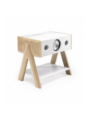 La Boite concept Cube CS