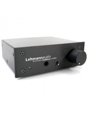 Lehmann Audio Rhinelander