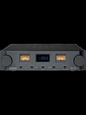 Magnum Dynalab-Magnum Dynalab MD 105 FM Tuner-20