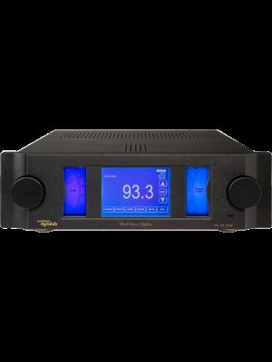 Magnum Dynalab-Magnum Dynalab MD 109T FM Tuner-20