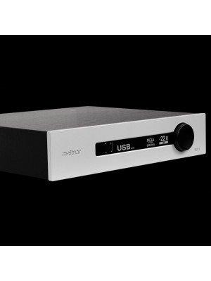 MEITNER-Meitner MA3 : DAC et streamer avec contrôle de volume-20