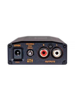 IFI Audio-iFi Audio Micro iPHONO3 Micro Black label-20