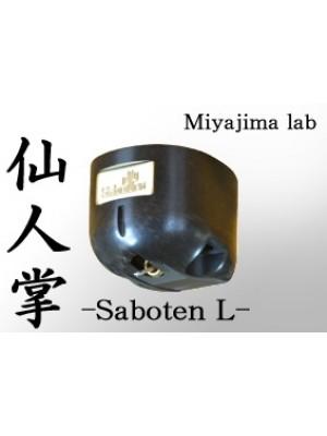 Miyajima Saboten L