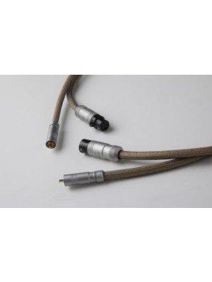 Allnic Audio-Allnic Mu-7R Câble sPDiF Numérique-20
