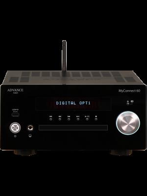 Advance Acoustic-Advance My Connect 60-20