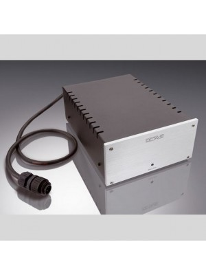 OCTAVE-Octave Black Box-20