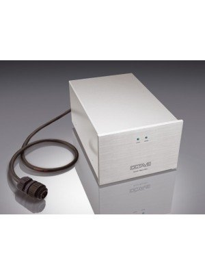 Octave Super Black Box