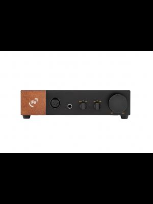 Ferrum Audio-Ferrum Audio OOR-20