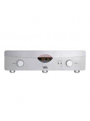 YBA Passion Pre550 pré-amplificateur