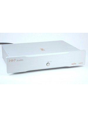 JMF Audio-JMF PCD 102 filtre secteur-20
