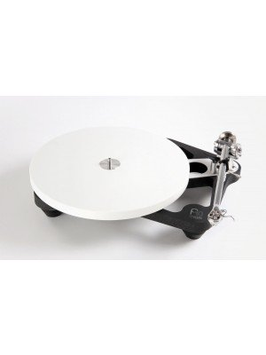 REGA-Platine vinyle REGA Planar 10-20