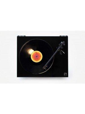 REGA-Platine vinyle REGA Planar 1-20