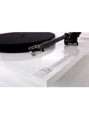 REGA-Platine vinyle REGA Planar 1 Plus-20