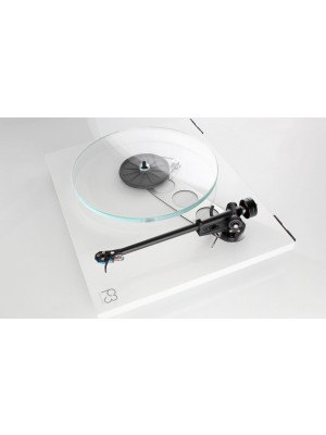 REGA-Platine vinyle REGA Planar 3-20
