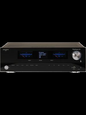Advance Acoustic-Advance Intégré PlayStream A5-20