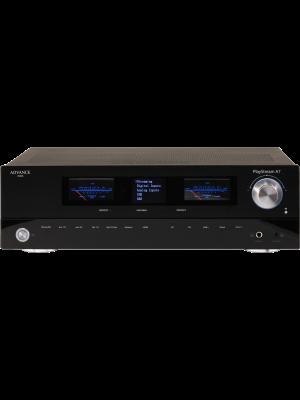 Advance Acoustic-Advance Intégré PlayStream A7-20