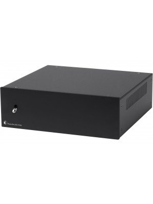 PRO-JECT-Pro-Ject Power Box DS2 Amp-20