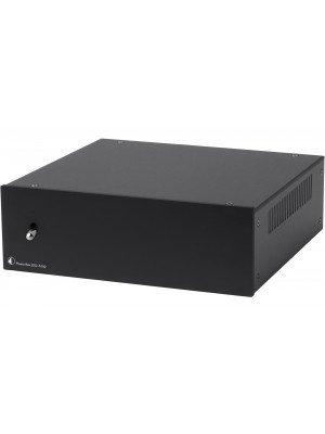 PRO-JECT-Pro-Ject Power Box DS2 Amp-20