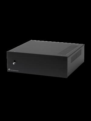 PRO-JECT-Pro-Ject Power Box DS2 Sources-20