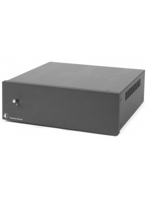 PRO-JECT-Pro-Ject Power Box Rs Amp-20