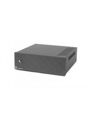 PRO-JECT-Pro-Ject Power Box Rs Uni 1 Way-20