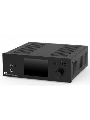 PRO-JECT-Préampli Pro-Ject Pre Box RS 2 Digital-20