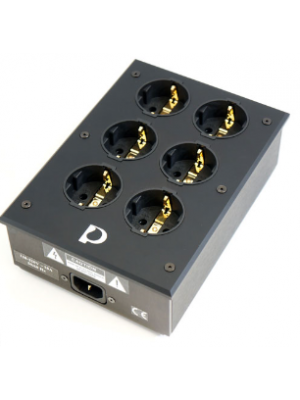 Purist Audio Design AC Power Extension
