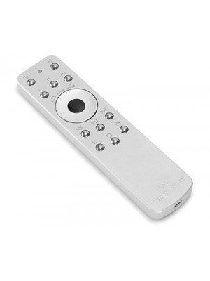 MSB Technology-MSB Remote-20