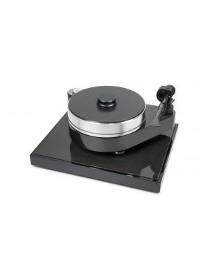 PRO-JECT-Platine Vinyle PRO-JECT RPM10 CARBON-20