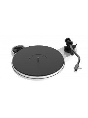 PRO-JECT-Platine Vinyle PRO-JECT RPM3 CARBON-20