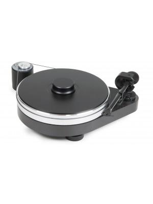 PRO-JECT-Platine Vinyle PRO-JECT RPM9 CARBON-20