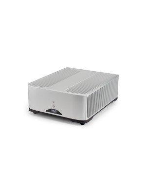 MSB Technology-MSB Technolgy S202-20