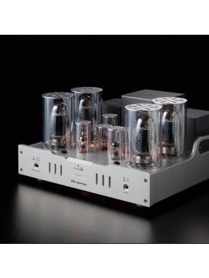 Allnic Audio-Allnic A-2000 25th-20